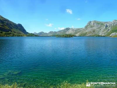 Somiedo, viaje Asturias; fiesta de la almudena excursiones viajes grupos de senderismo